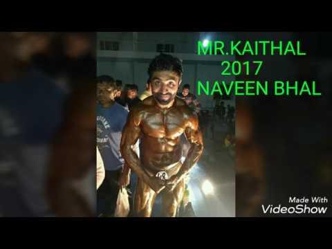 Raj.kaithal