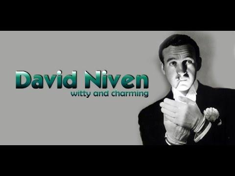Die Kanonen Von Navarone Youtube