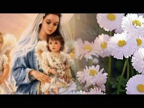 О православии для детей и родителей | полезные видео - YouTube