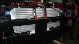 golf 1 cabrio 1 8t instandsetzung und wiederaufbau teil 4