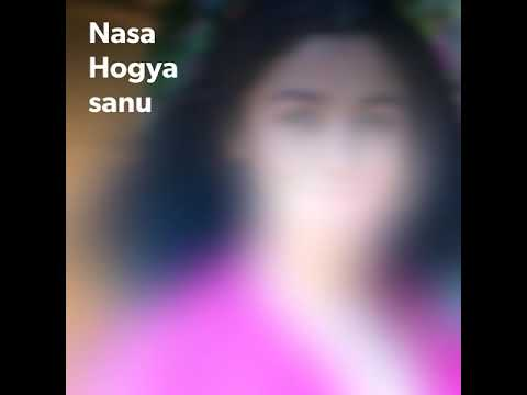 Tara Bena Jena Saja Hogiye Ha Wotsab Stusa2018