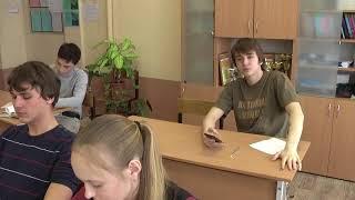 лучшие приколы на уроке видео про учеников!