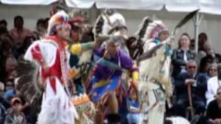 Muzyka Indian   Raindance