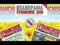 TheFranchiseportal Live Stream