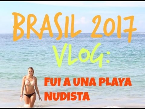 Please where playas nudistas de brasil theme interesting
