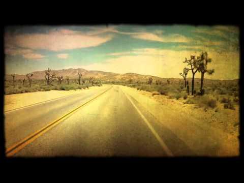 Blitzen Trapper - All Across This Land (Visualette)