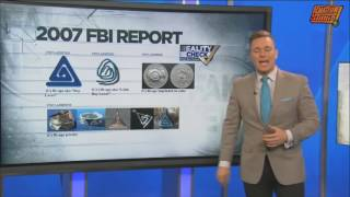 CBS bringt Wikileaks Recherche mit Fakten zu Podesta & Pizzagate Skandal