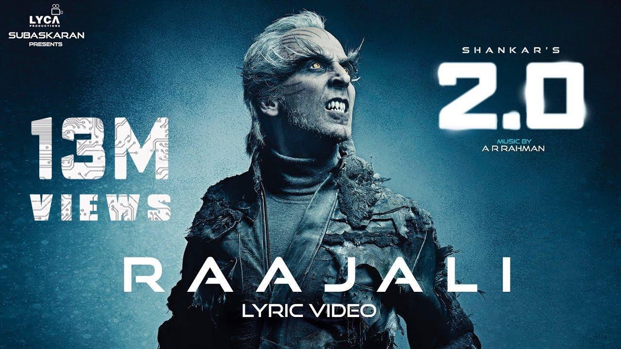 raajali-lyric-video-2-0-tamil-rajinikanth-akshay-kumar-a-r-rahman-shankar