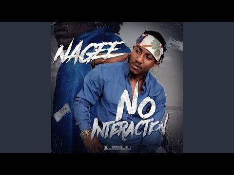 No Interaction