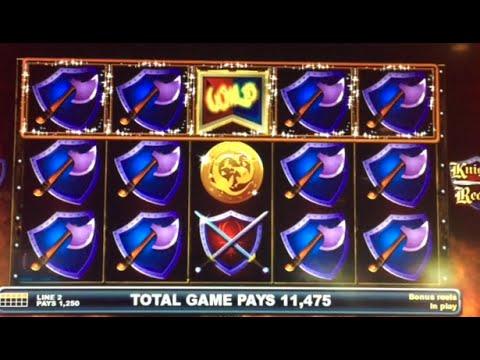 happy slots free