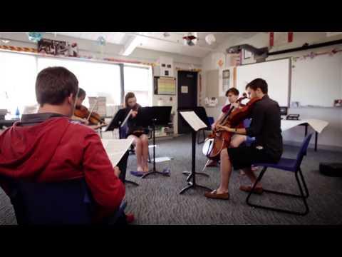 OSU Chamber Music Workshop