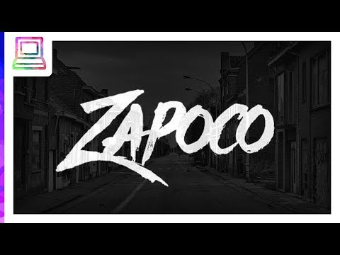 Zapoco Gameplay (Text-based Multiplayer Online Browser Game)