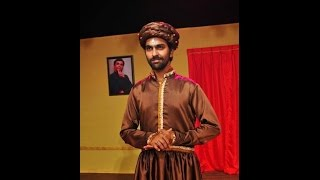 Video Sambhaji Sasane - Tartuffe by Moliere | Theatre Work download MP3, 3GP, MP4, WEBM, AVI, FLV Oktober 2018