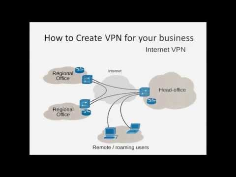 how-to-create-vpn-connection-for-your-business