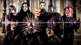 Slipknot The Devil In I 8 Bit Cover