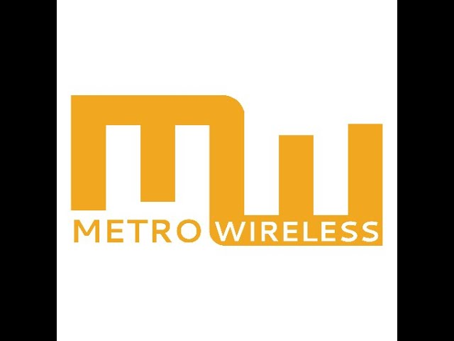 Metro Wireless Team Explains Why A Business Needs Wireless Internet Backup