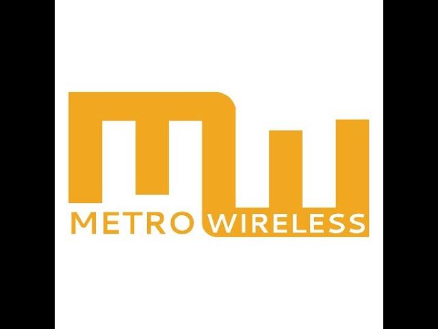 Home - MITechNews
