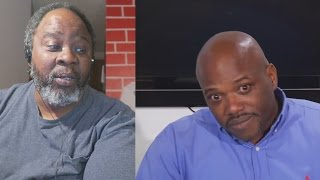 Dad Reacts To Texas Dad Goes to Jail for Overpaying Child Support!