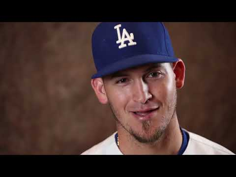 9 things to know about new White Sox catcher Yasmani Grandal, including his tattoo stories and winning the lottery