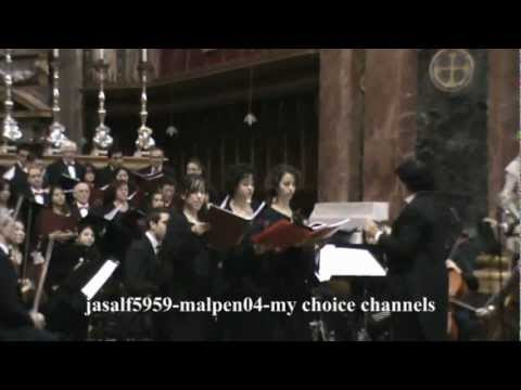 My Choice_Christmas - Amadeus Chamber Choir: Mistletoe & Wine