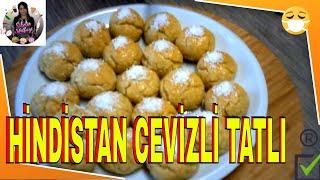 ( Tatlı ) Hindistan Cevizli Tatlı Tarifi Nasıl yapılır ? Sibelin mutfağı ile yemek tarifleri