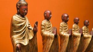 6 Hour Tibetan Meditation Music: Flute Music, Native American Music, Relaxing Music ☯2025