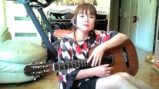 Nụ Cười Biệt Ly    NguoiDepDiamond -Ngọc Sơn-Đức Minh