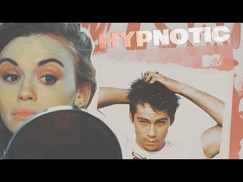 ● S & L   Hypnotic