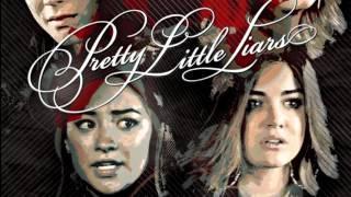 Pretty Little Liars Temporada 6 (Subtitulos Español) - Descargar