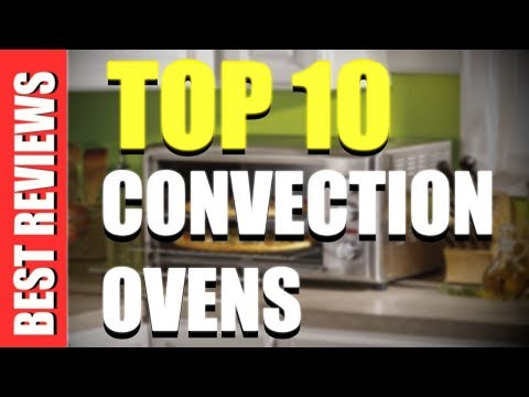 ✅top-10-best-convection-oven-of-2020-|-buying-guide