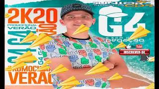 REPERTÓRIO NOVO DE MC G4 2020 COM VIDEOS  ANIMAÇÂO