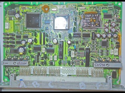 1jz Vvti Wiring Diagram Pdf Hunter Pro C 3uz Fe Immobilizer Bypass In Software Youtube