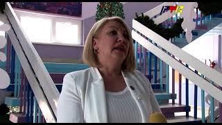 Odlični Rezultati Učenika Iz Surdulice / RTV Vranje / 29 04 2021