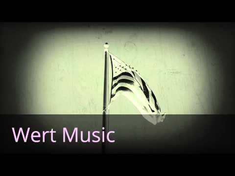 Wert Music - Ice Breaker