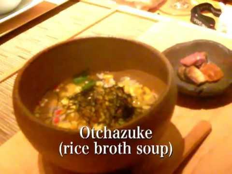 Nouvelle cuisine in japan doovi for Nouvelle cuisine