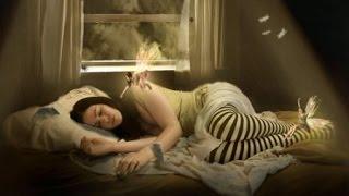 Подсознание может все. Расшифровка снов.