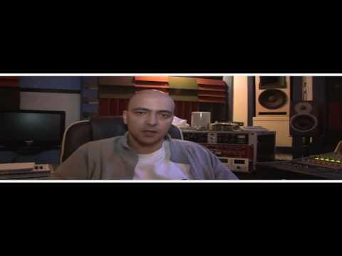 LIM   INTERVIEW FREESTYLE RAP1PULSIF   LE NOUVEAU CLIP VIDEO DE LIM