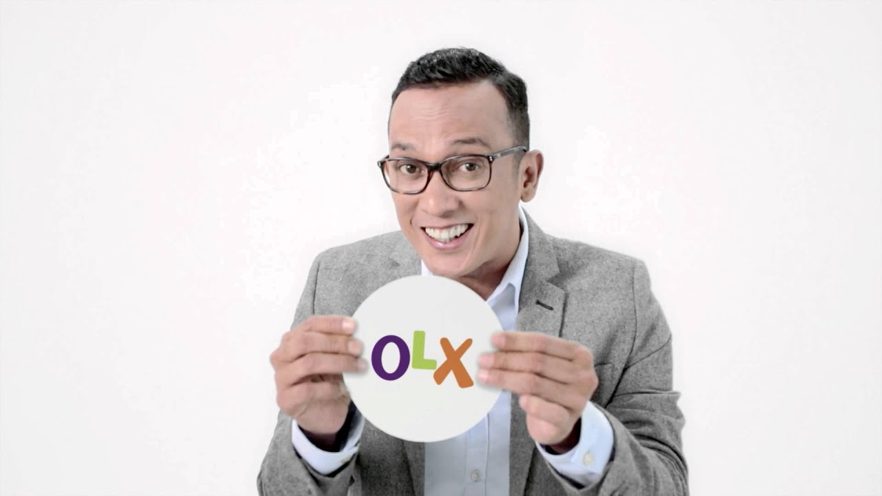 Indonesia's TokoBagus rebrands to OLX.co.id