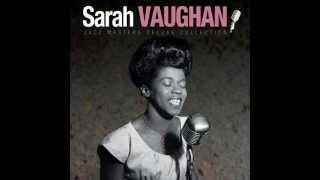 Sarah Vaughan - Do It Again