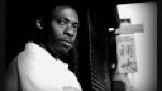 Pete Rock - Center Of Attention (Instrumental)