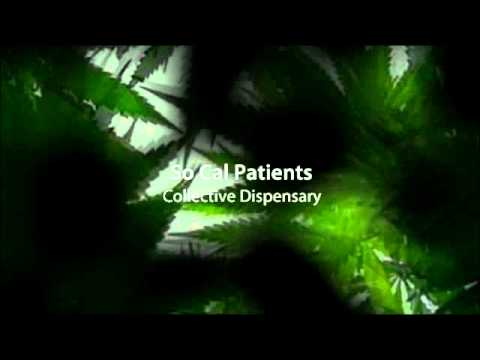 So Cal Patients Collective Dispensary - Medical Cannabis Dispensary in Lake Forest, CA