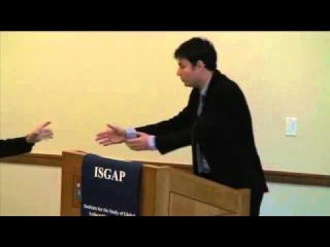 Thomas Hochmann Holocaust Denial and Freedom of Speech after United States v. Alvarez