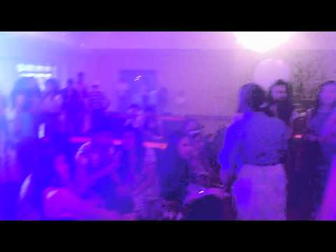 PATTS ABA Party partyDance video part 3