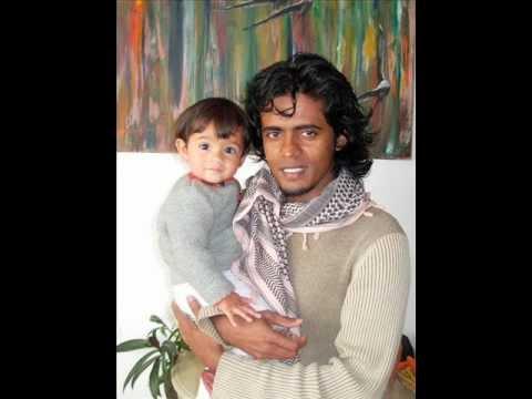 Ismail Ariffin-lepat (Aminah,Azali,Sunni).wmv