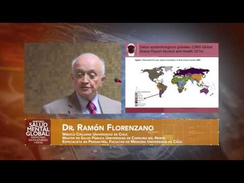 Daño A Terceros Por Alcohol, Dr. Ramón Florenzano
