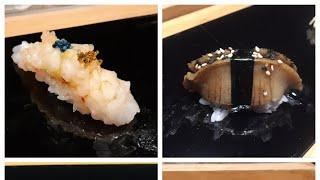 ร้านอาหารญี่ปุ่น-ในเมลเบิร์น-พาไปนั่งที่ซูชิบาร์-kisume-japanese-restuarant-melbourne