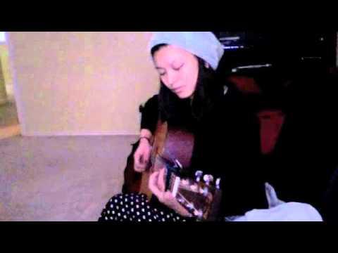 Feeling Good (Cover) - Nina Simone/Muse/Michael Buble/Cy Grant