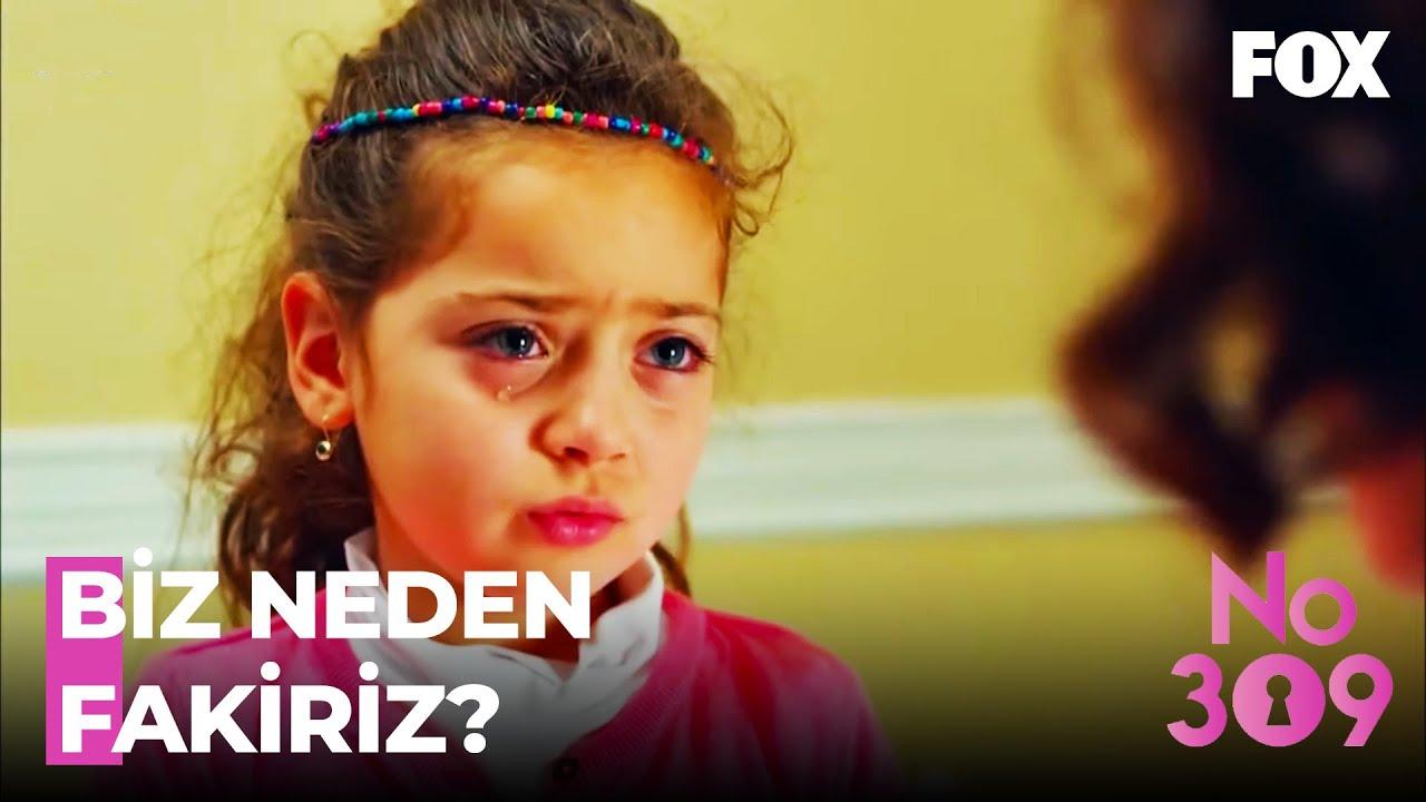 Nilüfer, Gülşah'a Hayat Dersi Verdi - No: 309 40. Bölüm