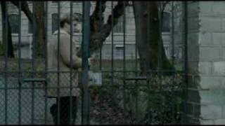 La Belle Personne - Music Videos