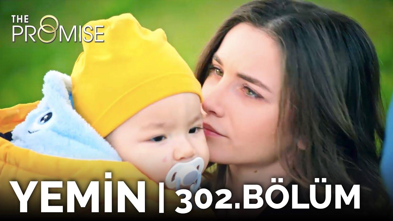 Download Yemin 302. Bölüm | The Promise Season 3 Episode 302